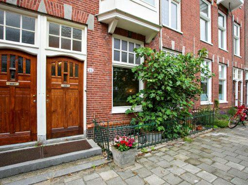 Jan Lutmastraat 21