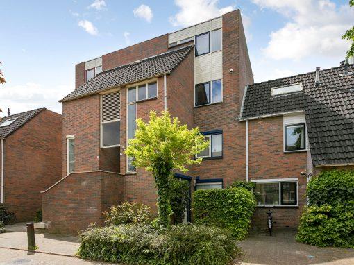 Rubensstraat 80