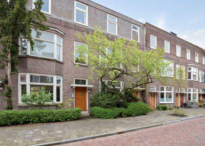 Jan Lutmastraat 4